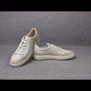 Ecco Soft 7 Leisure Sneakers